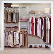wonderful closet organizers kits pictures 97 wardrobe closet design