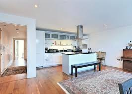 China Garden Swiss Cottage - properties to rent and for let in swiss cottage knight frank