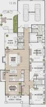 Shotgun House Plans Designs Shotgun House Layout Paleovelo Com