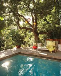 Pool And Patio Furniture Outdoor Furniture Care Guide Martha Stewart