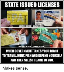 Pennsylvania travel meme images 25 best memes about mclovin mclovin memes png