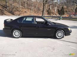 subaru evo black black granite pearl 2002 subaru legacy gt limited sedan exterior