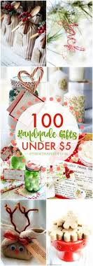 35 creative jar gift ideas visit your local goodwill for