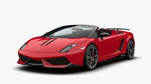 Lamborghini Gallardo White - red lamborghini gallardo lp 570 4 spyder with white background hd