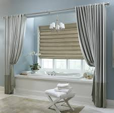 bathtub curtain ideas 78 magnificent bathroom with bathroom shower bathtub curtain ideas 78 magnificent bathroom with bathroom shower curtain ideas photos