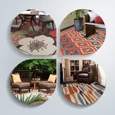 Jaipur Rugs Jobs Rugsandblinds Blog Know Home Decor Better