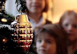 40 tree ornaments pics instantshift