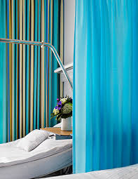 Hospital Cubicle Curtains Fabric Cubicle Curtains