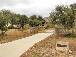 texas ranches for sale breathtaking land from ruple properties