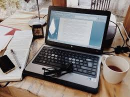 Writers Desks Best 25 Writers Desk Ideas On Pinterest Accurate Synonym Emily