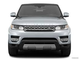range rover svr white land rover range rover sport 2016 svr in bahrain new car prices