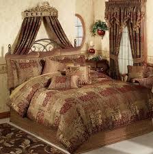 Luxury Comforter Sets Luxury Comforter Sets King Size Home Design Ideas