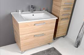 Bathroom Furniture Oak Bathroom Furniture Sapho