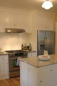 1930 kitchen design small customizations big results magruder homes