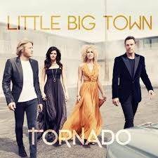 town photo albums list of all big town albums ranked