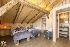 chambres d hotes combloux location vacances chambre d hôtes la grange d aldaré à combloux