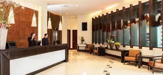 hotel nh collection guadalajara providencia guadalajara