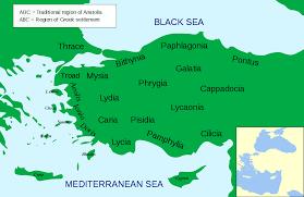 cappadocia wikipedia