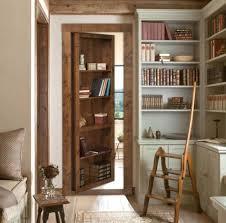 Sliding Bookcase Murphy Bed 28 Best The Murphy Door Images On Pinterest Hidden Doors