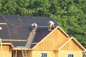 A Roofing Contractor Estimates by Wilkes Barre Roofing Contractors Roof Repair Blue Square Builders
