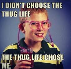 Funnt Meme - funny hilarious meme fun humor pics thug life funny meme mojly