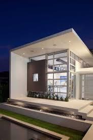art studio by kz architecture homeadore