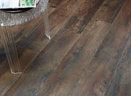 Country Oak Effect Laminate Flooring Country Oak 24892 Wood Effect Luxury Vinyl Flooring Moduleo