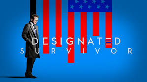 designated survivor watch online how to watch designated survivor online without cable