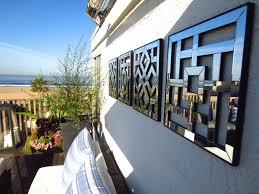 Ballard Design Art Outdoor Wall Designs Home Design Ideas