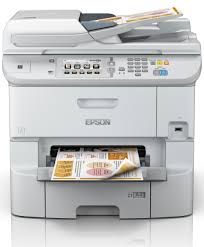 epson workforce pro wf 6590 network multifunction color printer
