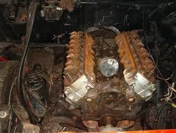 1986 ford ranger transmission stuartortiz 1986 ford ranger regular cab specs photos