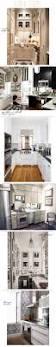 Space Kitchens 122 Best Quaint U0026 Cozy Condo Design Inspiration Images On