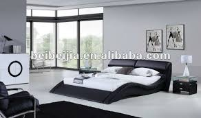 download bed design new design ultra com