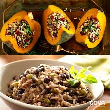 look no more here are two awesome thanksgiving side dishes