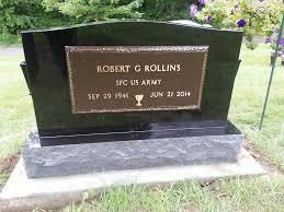 grave plaques veteran s plaques r t monuments