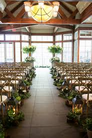 wedding planner nyc andrea freeman events the leob boathouse central park