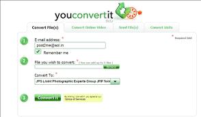 Pdf To Jpg 6 Ways To Convert Pdf To Jpg Image