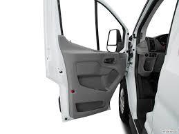 ford transit wagon 10321 st1280 039 jpg