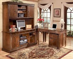 Decorating Office Space by Home Office Office Furniture Collections Decorating Office Space