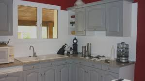 r駸ine pour meuble de cuisine tendance peinture pour meuble de cuisine en bois r nover une comment