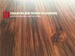Wide Plank Engineered Wood Flooring Photos Of 200mm Wide Plank Rustic Teak Engineered Timber Wood
