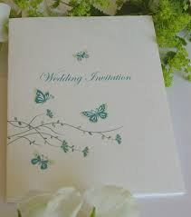 butterfly wedding invitations butterfly wedding invitations paper pleasures wedding stationery