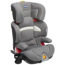siege auto 3 ans siege auto groupe 2 3 isofix bebe confort axiss