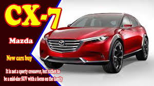 new cars for sale mazda 2019 mazda cx 7 2019 mazda cx 7 crossover 2019 mazda cx 7 7