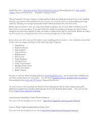wonderful bachelorette party invitation copy features party dress