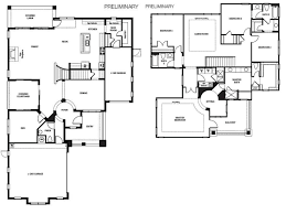 us homes floor plans lake nona luxury homes for sale u0026 lake nona luxury new gardenhomes