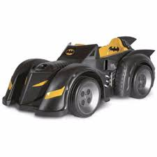 batman car toy batman batmobile 6 volt ride on vehicle battery powered boys toys