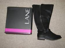 womens winter boots size 9w bryant boots ebay
