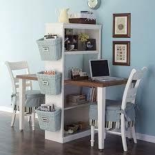 bureau pratique un bureau organisé pour mes enfants femmes débordées