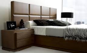 Bedroom Furniture Nyc Wooden Headboard Bed Furniture Design By Cliff Nyc